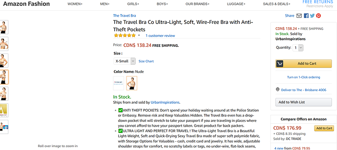 Unauthorised Sellers Selling My Product What Should I Do General Selling Questions Amazon Seller Forums