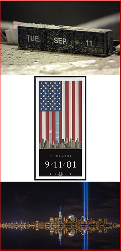 NY-9-11