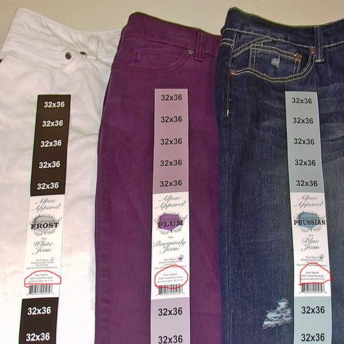 alpac-apparel-jeans-labels