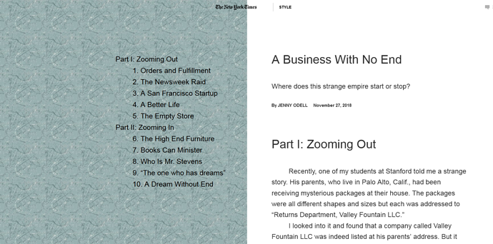 Screenshot_2018-11-28 A Business With No End