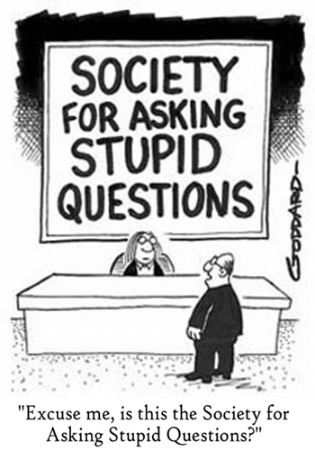 Society_Stupid_Questions