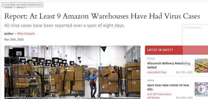 Amazon%20cases