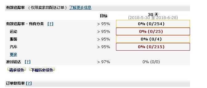 FYGJB113EI5Z)3CYB7D%0)X