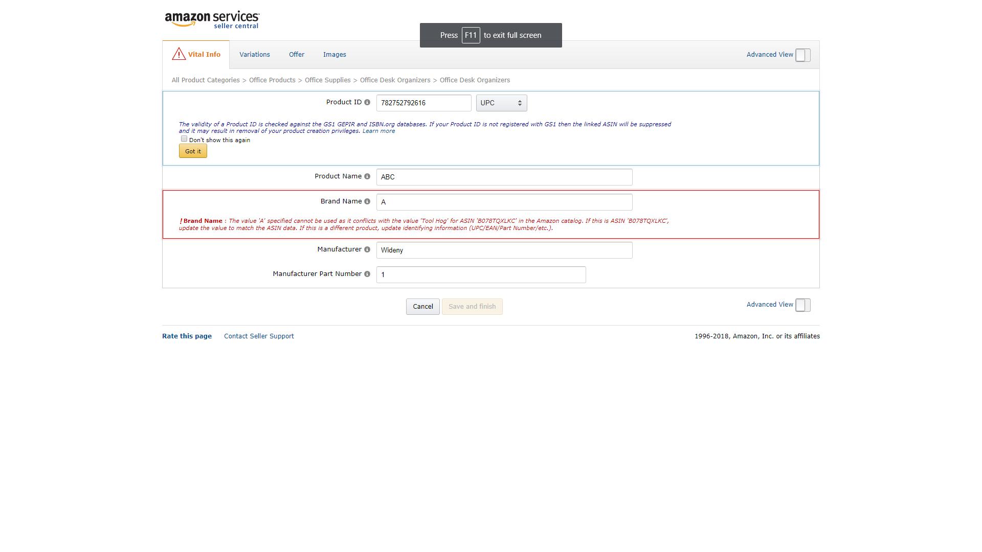 Screenshot (2). C5ffd52062222c22238c26a34b2572771c04c50f.png1920x1080