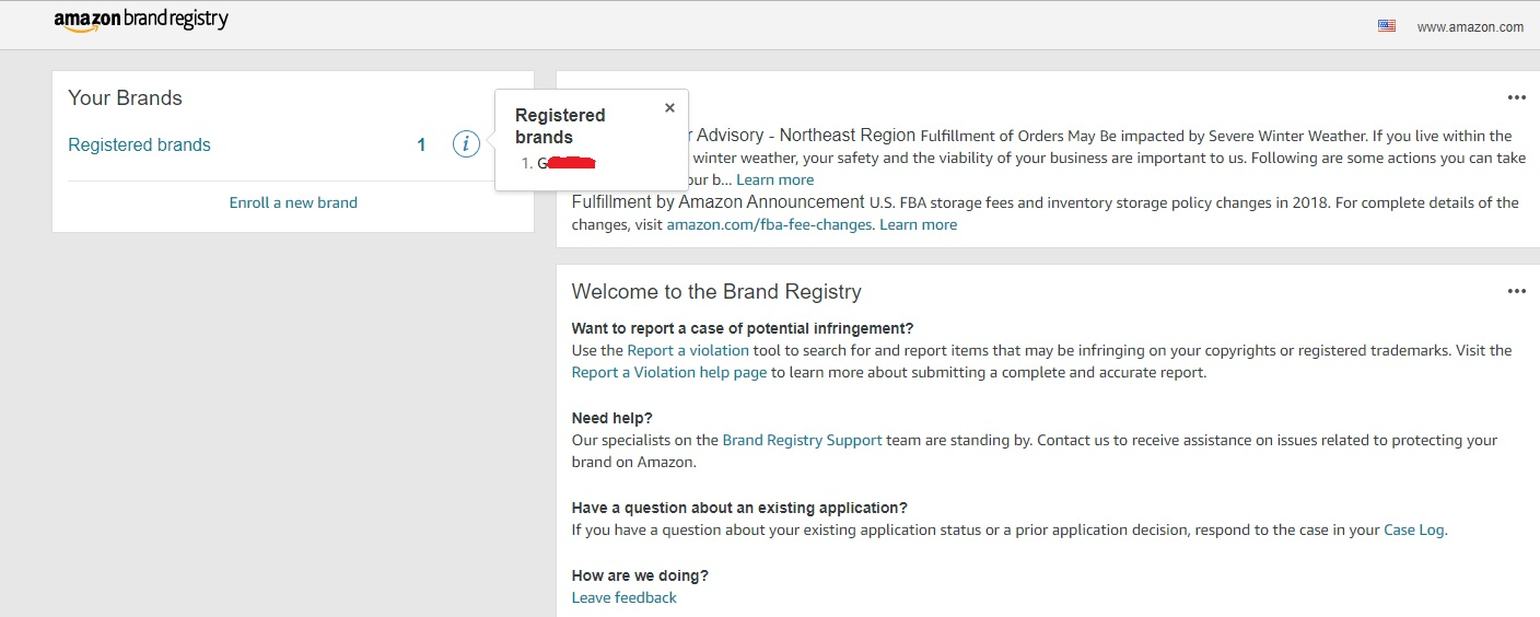 Amazon Com Applicationhelp >> Need Help To Correctly Add A Product To 2 0 Registered