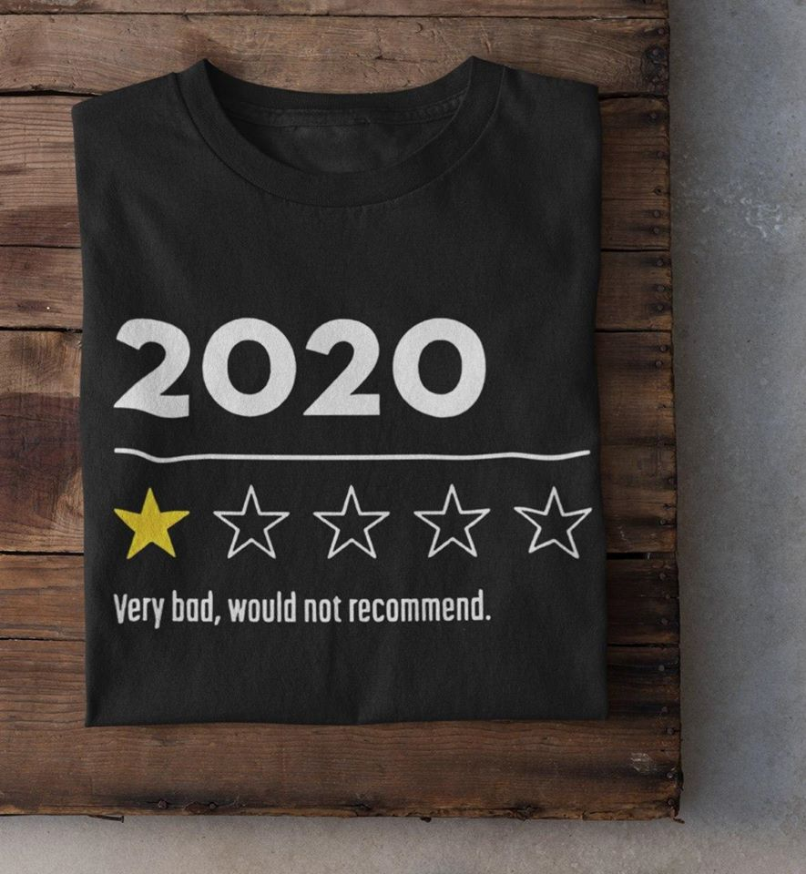 star%20rating