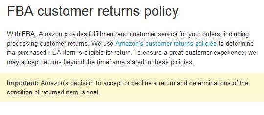Amazon%20FBA%20Return