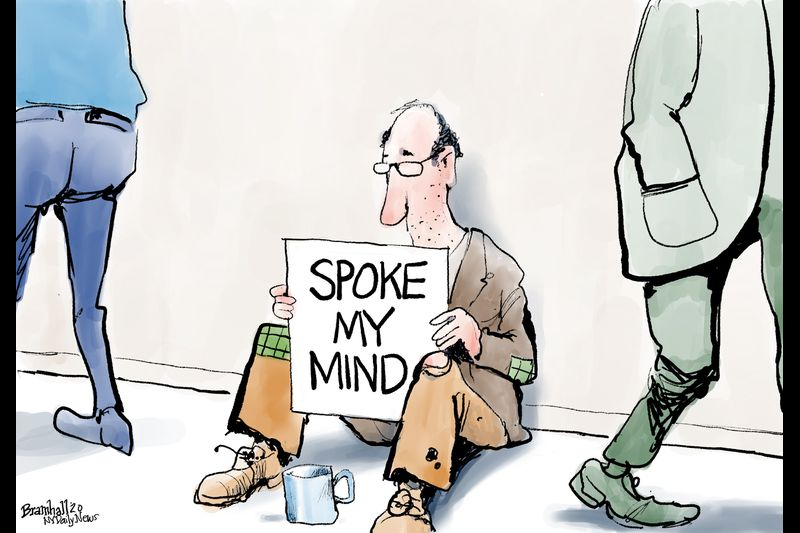Free%20Speech