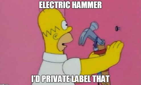 electric%20hammer