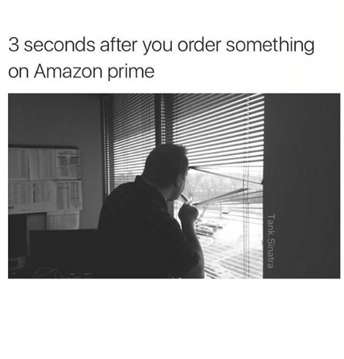 3%20seconds