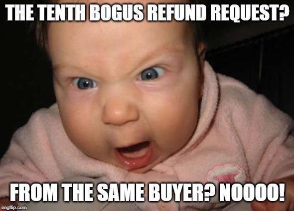 Tenth%20Bogus%20Refund%20Request